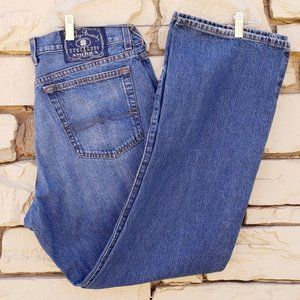 Lucky Brand Classic Fit Jeans